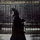 After The Gold Rush (180 Gram Vinyl LP) [VINYL]