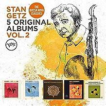 5 Original Albums Vol. 2