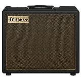 Friedman Runt 50 Combo · Ampli guitare, combo