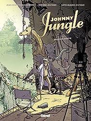 Johnny Jungle - Seconde partie