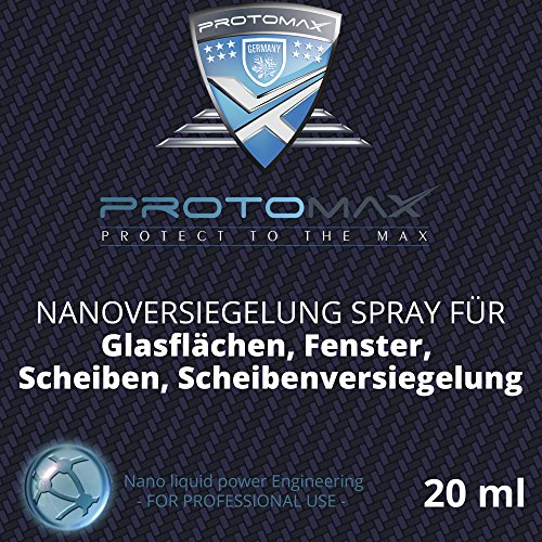 protomax-nano-sealing-spray-for-glass-window-windscreen-20-ml-100-ml