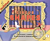 Circus Shapes: Math Start - 1