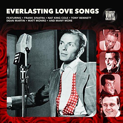 VV.AA. – Everlasting Love Songs