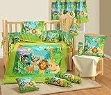 Swayam Kids N More Digitally Printed Mer...