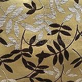 Tela para tapicería al metro tela revestimiento felpilla terciopelo sintética Beige