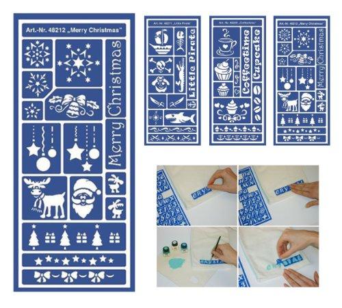 motiv-schablone-weihnachten-silikonschablone-schablone-weihnachten-schablone-winter