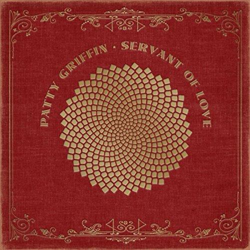 servant-of-love