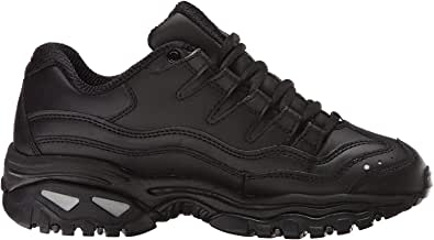 SKECHERS, Energy Timeless Vision Chunky Sneakers, weiß