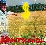 Songtexte von Krautschädl - Krautschädl