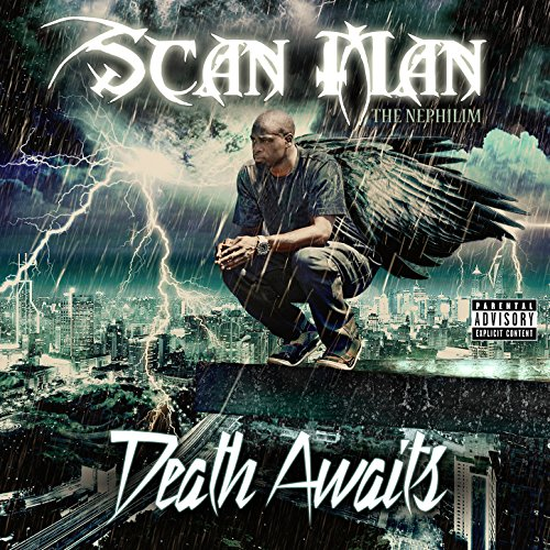 Ready Scan (War We Ready (Posse Song) [Explicit])