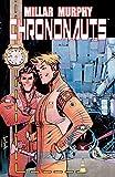 Image de Chrononauts Vol. 1