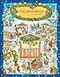 Pixi-Adventskalender: Wendekalender mit 24 Büchern hinter 24 Türen / Neu: mit 2 Maxi-Pixi ! (Ausgabe 2012)