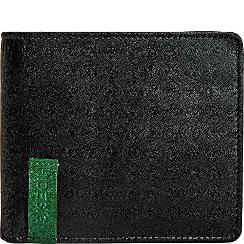 hidesign-dylan-04-leather-slim-bifold-wallet-black