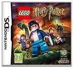 LEGO Harry Potter: Years 5-7 (Nintend...