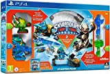 SKYLANDER TRAP TEAM 87029IS STARTER PACK PS4