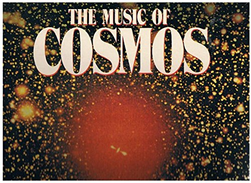 the-music-of-the-cosmosselections-from-the-score-of-the-pbs-tv-seriescosmos-vinyl-lp-carl-sagan