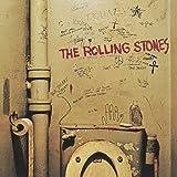 Songtexte von The Rolling Stones - Beggars Banquet