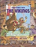 Telecharger Livres Adventures with the Vikings Good Times Travel Agency (PDF,EPUB,MOBI) gratuits en Francaise