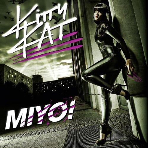 Preisvergleich Produktbild Miyo!
