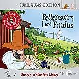 Jubiläums-Edition - Unsere schönsten Lieder