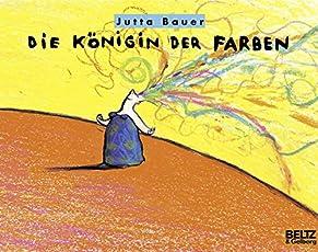 Amazon.de: Erstlese-Bücher: Bücher: Nach Reihen, Vorschule / 1 ...