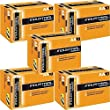 50 DURACELL REPLACES PROCELL AA BATTERIES PROFESSIONAL ALKALINE Expiry 2022 Industrial Alkaline Battery (Pack of 50)