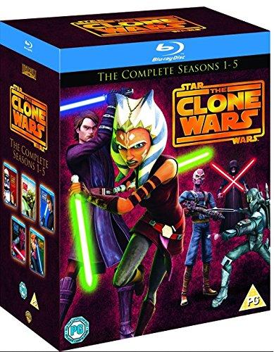 star-wars-clone-wars-season-1-5-blu-ray-region-free