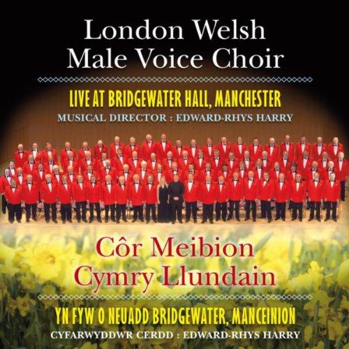 London Welsh Male Voice Choir