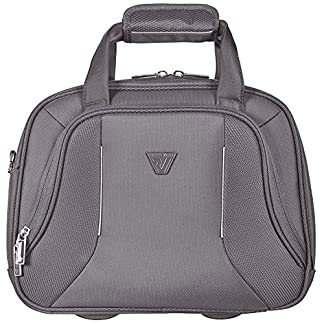 Roncato City Neceser de viaje – Beauty case 32 cm