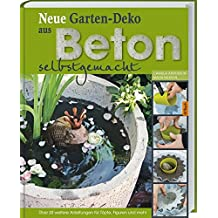 Suchergebnis auf Amazon.de für: gartendeko selbstgemacht: Bücher