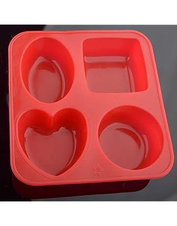 Bakeware Moulds & Tins Online : Buy Bakeware Tins & Moulds