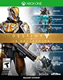 Destiny - The Collection (englisches Spiel) - Xbox One