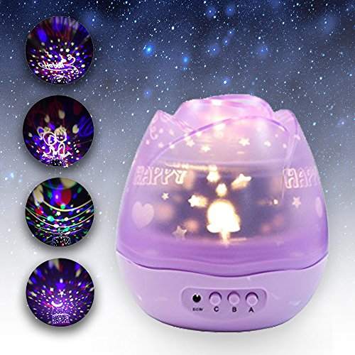 balla-bebe-rose-led-night-light-sky-moonstar-projector-color-changing-baby-kids-bedroom-home-decorat
