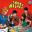 Wizzz French Psychorama 1967-1970- Volume 3 (Vinyl)