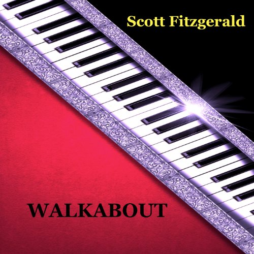 walkabout-feat-robben-ford-alphonso-johnson