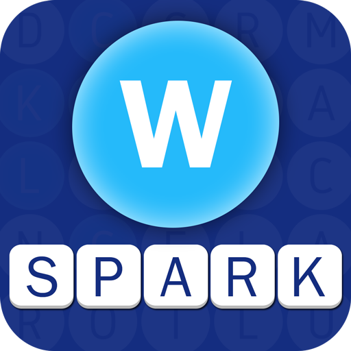 word-spark-smart-training-game