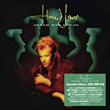 Dream Into Action: Expanded Deluxe 2Cd+Dvd)