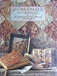 Glorafilia: Venice Collection - 25 Or...