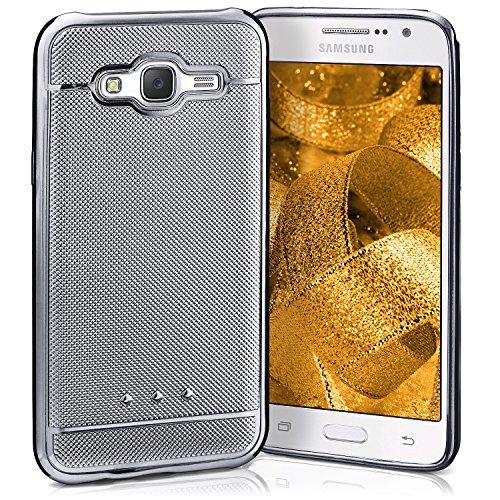 brillante-del-caso-para-samsung-galaxy-j5-2015-funda-de-silicona-con-efecto-cromado-metalico-protecc