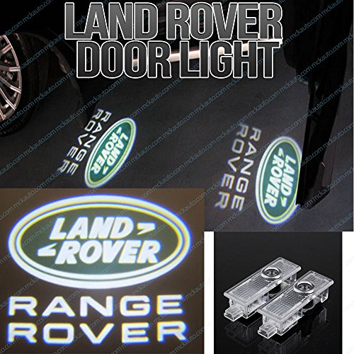 land-rover-range-rover-led-turleuchter-ghost-light-mit-logo