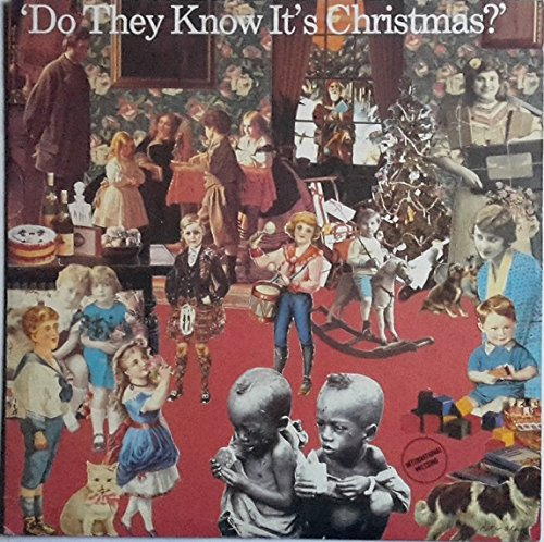 band-aid-do-they-know-its-christmas-lp-vinyl-12-3-tracks-1984