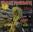 Killers + Bonus Disc