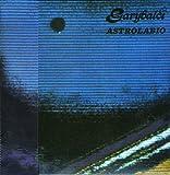Songtexte von Garybaldi - Astrolabio