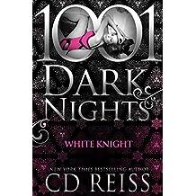 White Knight (English Edition)