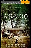 Arnco (English Edition)