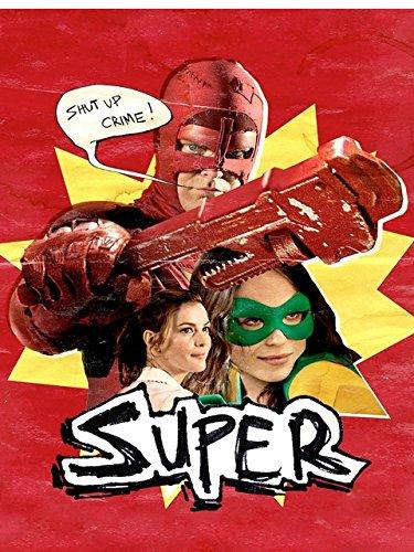 Super - Shut Up, Crime hier kaufen