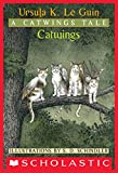 Image de Catwings