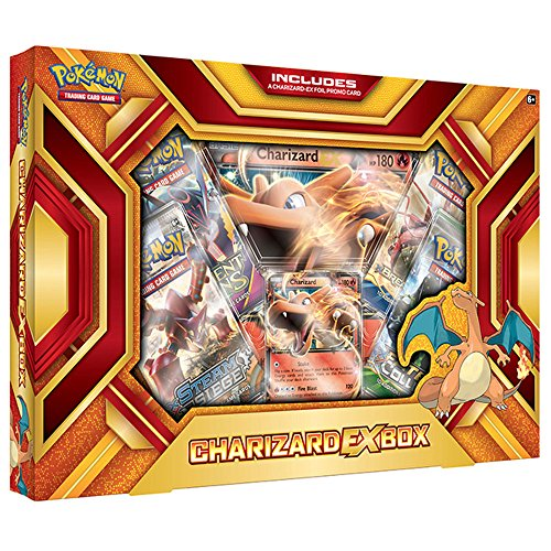 pokemon-tcg-charizard-ex-box-2016-fire-blast