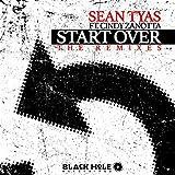 Start Over (Sean Tyas Remix)