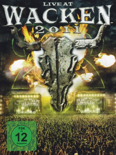 wacken-2011-live-at-wacken-open-air-dvd-2012